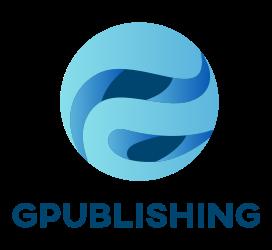 GPublishing